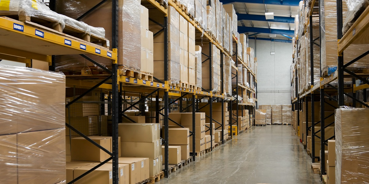 Banglore Warehousing & Storage Packers and Movers Company
